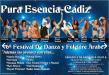 PURA_ESENCIA_CADIZ