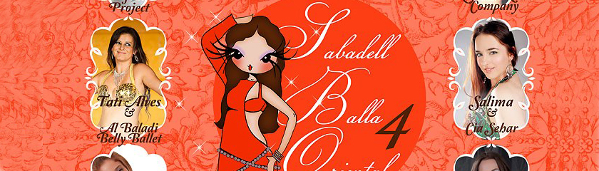 sabadell_cabecera