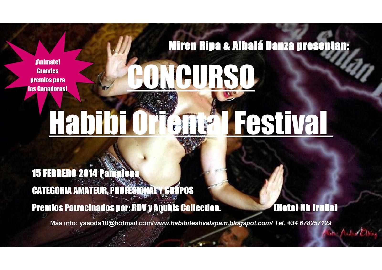 Concurso_Habibi_oriental