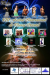 8 FESTIVAL INTERNACIONAL DE DANZA ORIENTAL